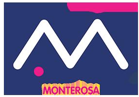 monte rosa ultra trail 2020